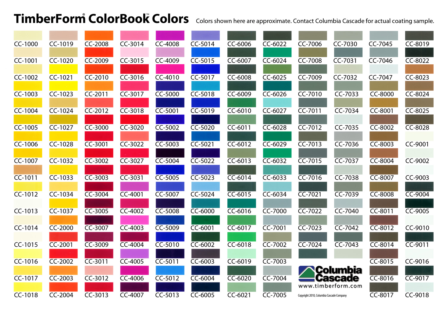 glamorous 10 unique color names inspiration of other